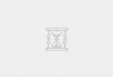 HostDare:终身七五折促销,美国CN2 GIA部分方案少量补货,三网直连-辣椒资源网-专注互联网建站资源分享