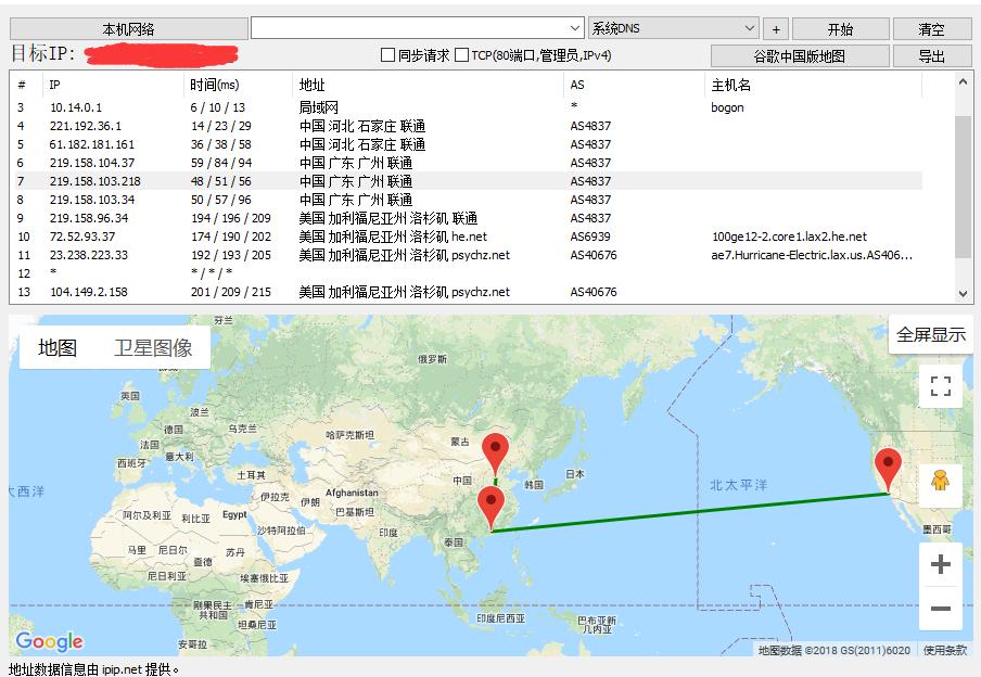 DediPath/圣诞节特价/2核5GB/100G SSD/100Mbps不限流量/OpenVZ/2个IPv4/1G防御/6美元/月(含测评)-辣椒资源网-专注互联网建站资源分享