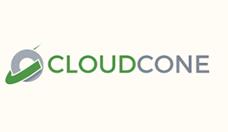 CloudCone:便宜美国CN2 VPS促销,按小时计费,三网直连,电信CN2 GIA,2核2G,4.49美元/月,最低2.49美元/月起