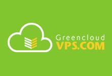 GreenCloudVPS促销存储型VPS新增新加坡机房KVM架构最低1核2G内存250G硬盘1Gbps带宽1TB流量/终身六折51.52美元/年