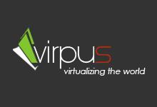 Virpus:五月促销,西雅图机房,XEN架构VPS全场3.5折,低至17美元/年起