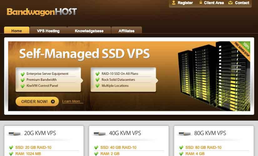 Bandwagonhost搬瓦工:香港VPS补货:三网PCCW直连、1Gbps带宽,2核2G、500G流量、89.99美元/月,支持支付宝、微信-辣椒资源网-专注互联网建站资源分享