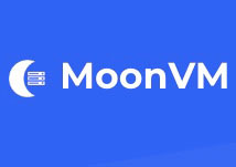 MoonVM:香港HGC(1Gbps)大带宽VPS补货,9折优惠;台湾hinet(600Mbps)动态VPS(可切换IP)补货