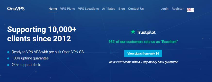 OneVPS:G口不限流量VPS终身75折,日本/洛杉矶/欧洲九大机房,仅$3/月起-辣椒资源网-专注互联网建站资源分享